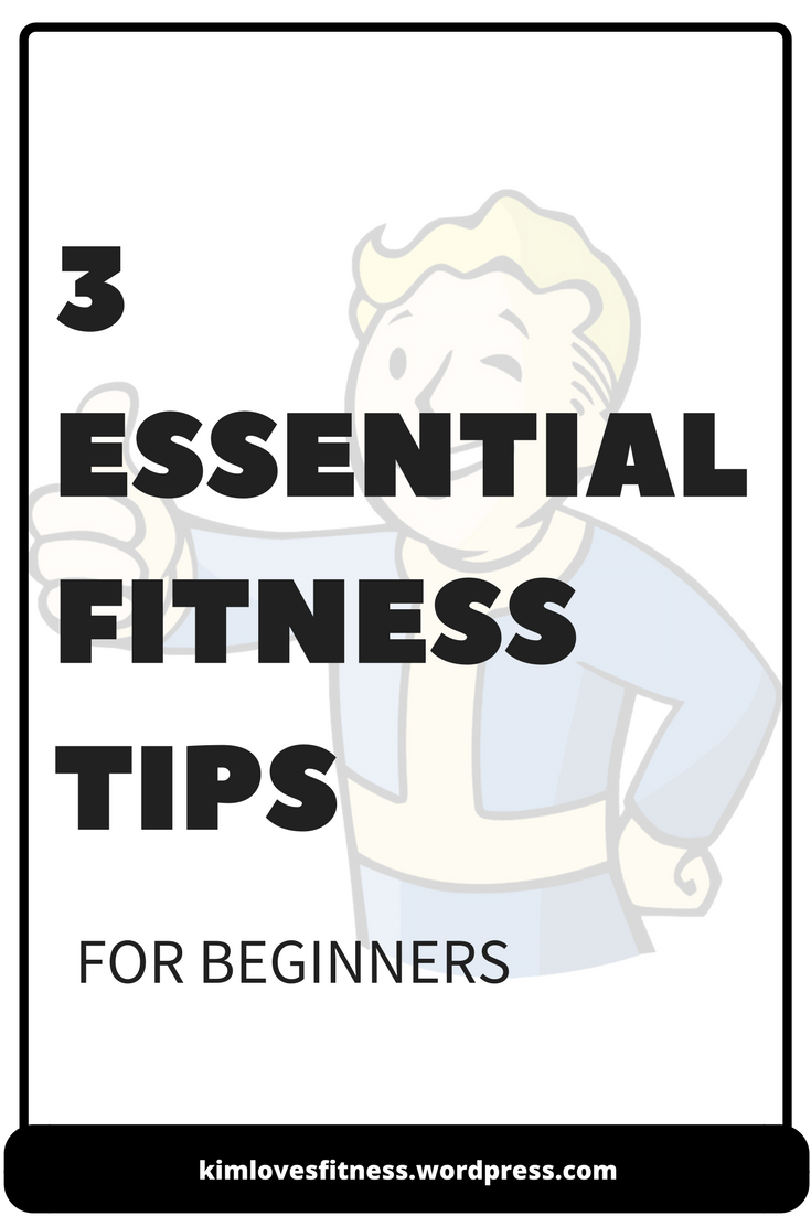 3-essential-fitness-tips-cover