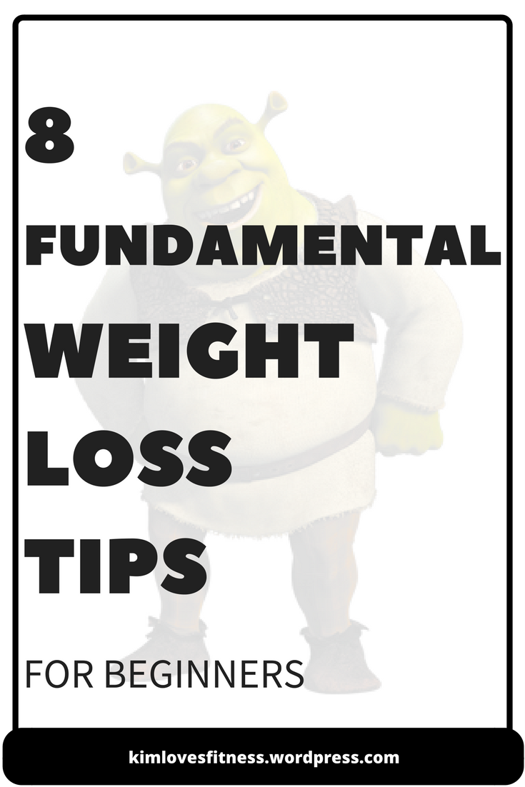 8-fundamental-weight-loss-tips-cover