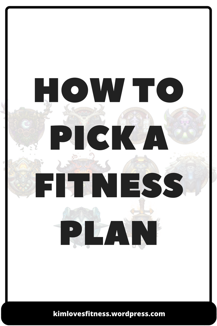how-to-pick-a-fitness-plan-cover
